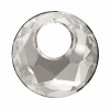 28mm Satin Crystal